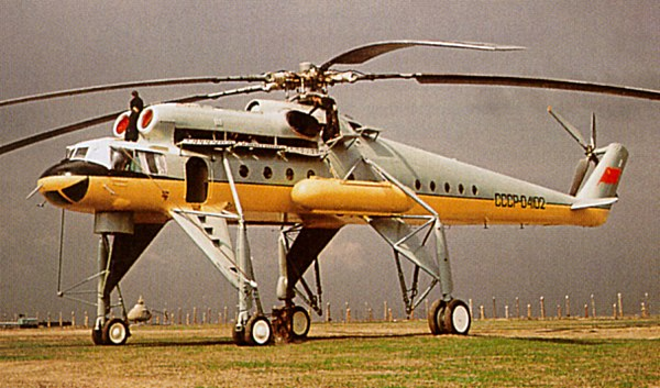 nu-da-check-the-largest-transport-helico