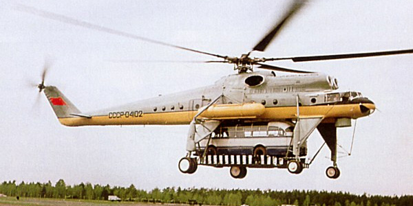http://s1.cdn.autoevolution.com/images/news/nu-da-check-the-largest-transport-helicopters-in-the-world-24549_24.jpg