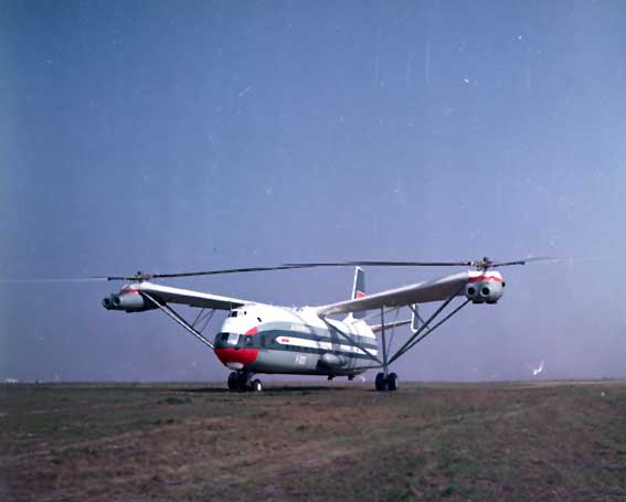 http://s1.cdn.autoevolution.com/images/news/nu-da-check-the-largest-transport-helicopters-in-the-world-24549_29.jpg