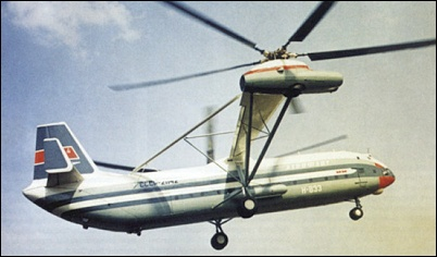http://s1.cdn.autoevolution.com/images/news/nu-da-check-the-largest-transport-helicopters-in-the-world-24549_31.jpg