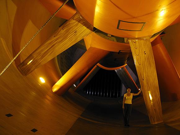 nu-e-gata-automotive-wind-tunnel-testing