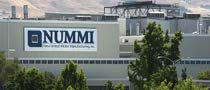 NUMMI Workers to Receive Another $19M in Aid
