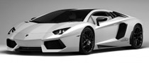 Oakley Design Introduces the Lamborghini Aventador LP760-2