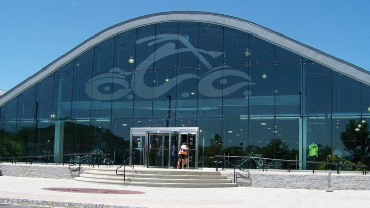 OCC Merchandise Files for Bankruptcy: the Beginning of the End?