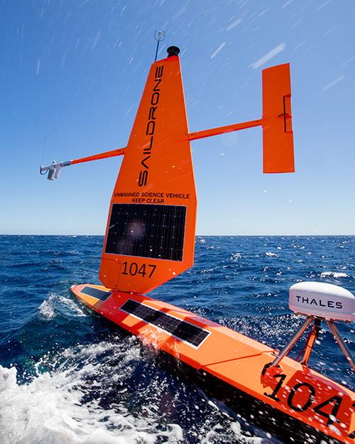 ocean-drone-captures-stunning-video-insi