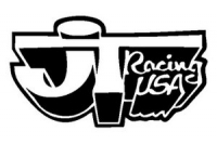 JT Racing USA logo