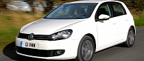 Offbeat: VW Golfs Are Like Expenisve Razors