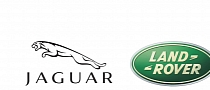 Official: Jaguar Land Rover Vehicles to Be Made by Chinese JV
