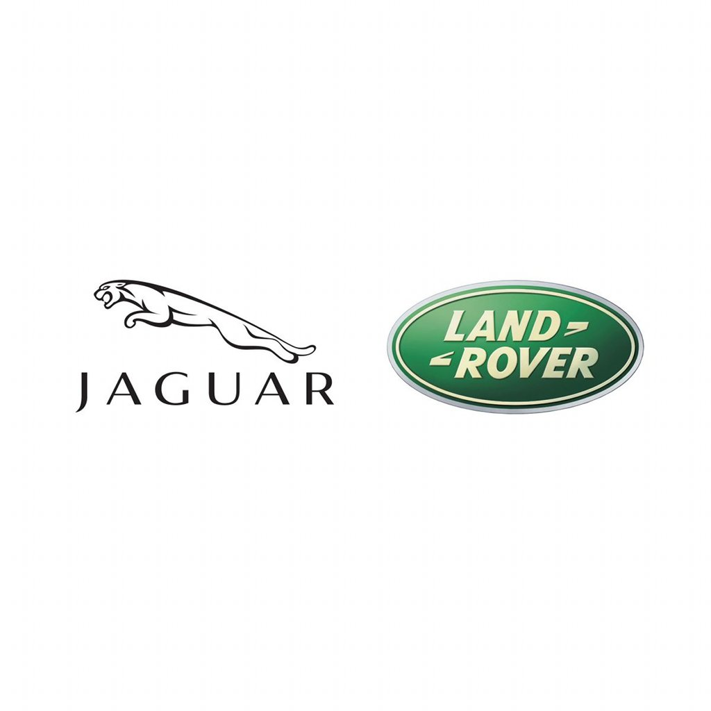 Official Jaguar Land Rover Vehicles To Be Made By Chinese