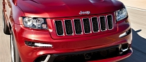 Official: Small Jeep SUV to Be Built in Italy from 2013
