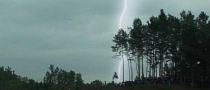 On Motocross and Lightning [Video]