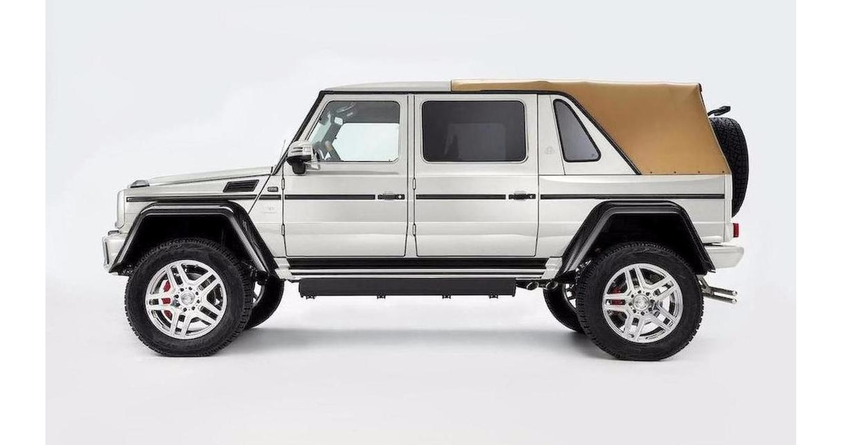 https://s1.cdn.autoevolution.com/images/news/one-example-of-the-2018-mercedes-maybach-g650-landaulet-is-heading-to-auction-120492_1.jpg