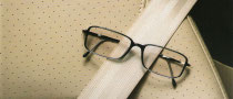 One in Five People with Vision Conditions Drive Without Glasses