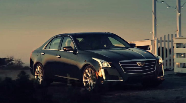 song on 2015 cadillac cts commercial autos post commercial music 2014. Cars Review. Best American Auto & Cars Review