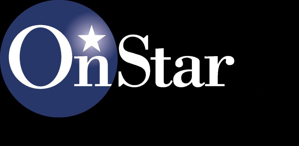 Onstar Work From Home - Working at OnStar Glassdoor