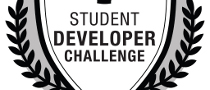 OnStar Launches Student Developer Challenge