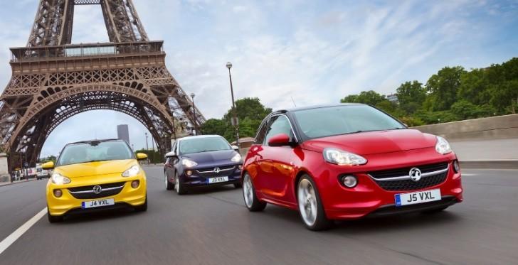 Capital Car Shows Aug