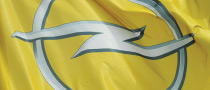 Opel Aid to Be Discussed Today