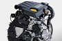 Opel and Vauxhall Complete Engine Refresh Detailed