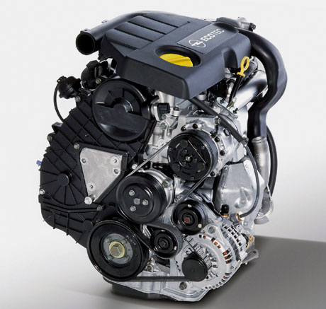 Opel And Vauxhall Complete Engine Refresh Detailed on Car Engine As Well Audi 4 Cylinder On