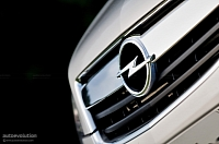 Opel has no intention to abandon its programme