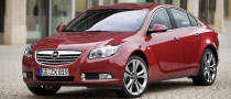 Opel Generates Enough Money to Survive for 4 Months