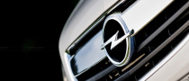 Opel Invests EUR5M in Hungarian Plant
