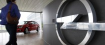 Opel Sends Viability Plan to Germany, Demands 3.3 EUROS in Support
