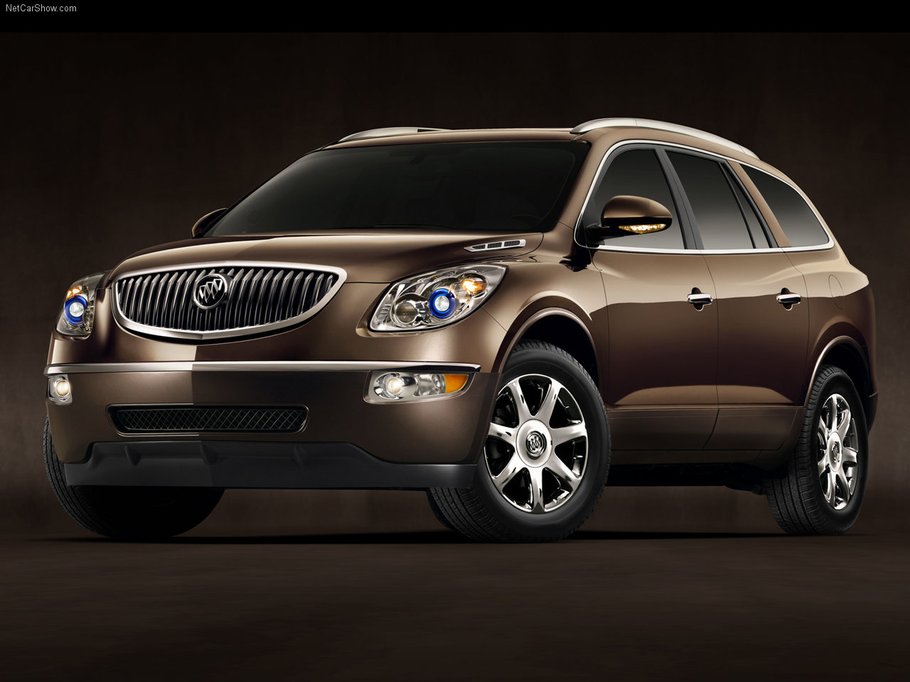 price overview the date buick and enclave concept release car
