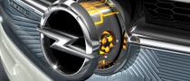 Opel to Unveil Green Concept Car at Geneva 2010