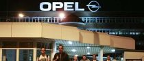 Opel Workers Demand Magna to Keep Plants Open for Two Years
