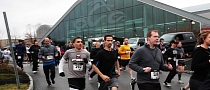 Orange County Choppers 5K/ 10K Charity Running Event
