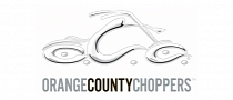 Orange County Choppers Still Looking for TV Cast-Mate