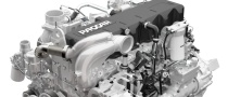 Paccar MX Engines Get CARB Certification