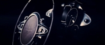 Pagani Returns with Cryptic Teaser [Video]
