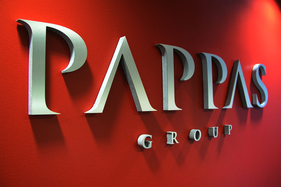 Pappas to Power VW Credit and Audi Financial - autoevolution