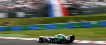 Paris to Host the 2011 French Grand Prix?