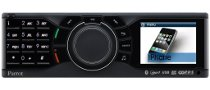 Parrot RKi8400 iPhone Car Stereo Now Available