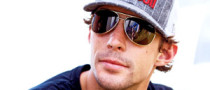 Pastrana to Make NASCAR Debut in the Nationwide Series