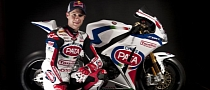 Pata Honda WSBK and SuperSport Teams Officially Unveiled