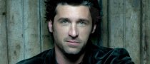 Patrick Dempsey to Race Mazda RX-8 in Florida