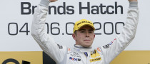 Paul di Resta to Do Force India Test at Jerez