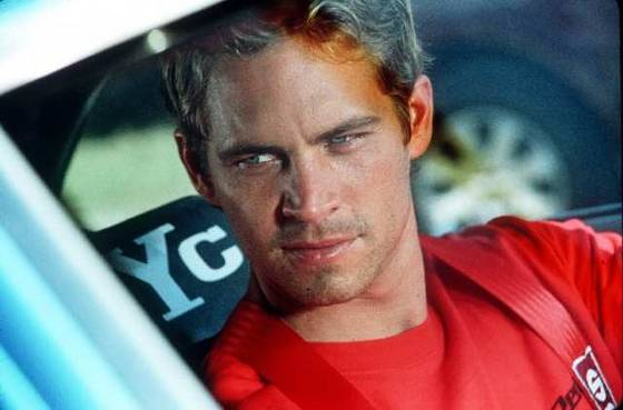 Paul Walker Races The E92 M3 In 2010 Redline Time Attack