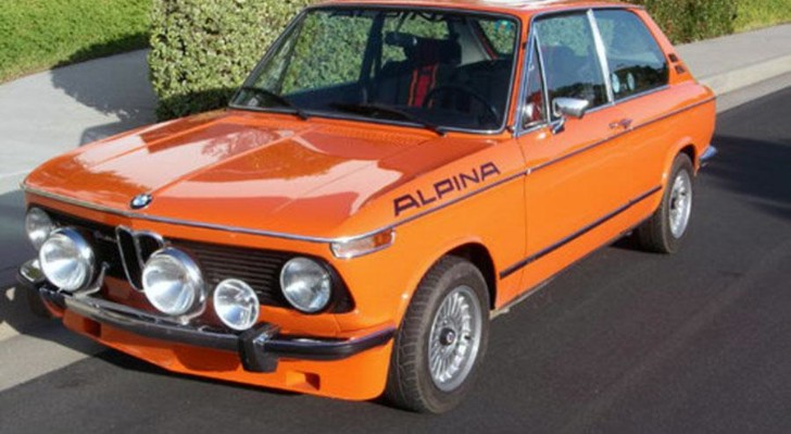 Paul Walker S Impressive Car Collection Includes Rare Bmws Autoevolution