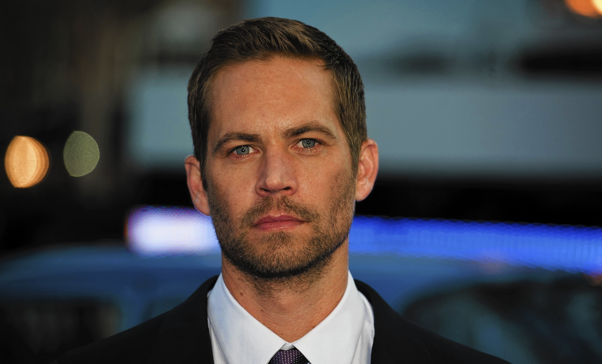 Paul Walkers Family Sues Actors Associate For Stealing Several Cars 24 Hours After His Death 96773 on car storage facilities los angeles