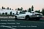 Pearl White Lamborghini Diablo VT 6.0 [Video]