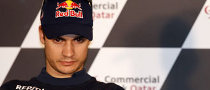 Pedrosa Still Not Fully Fit to Race, to Miss Silverstone GP