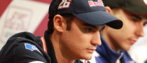 Pedrosa to Undergo Surgery After Spanish GP