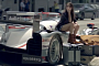 People Use Le Mans Racer As Everyday Car in Awesome RS6 Commercial [Video]