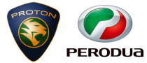 Perodua and Proton Will Not Be Forced to Merge